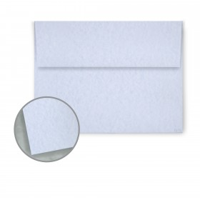 Parchtone Sky Envelopes - A1 (3 5/8 x 5 1/8) 60 lb Text Semi-Vellum  250 per Box