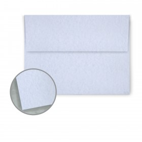 Parchtone Sky Envelopes - A6 (4 3/4 x 6 1/2) 60 lb Text Semi-Vellum  250 per Box
