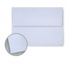 Parchtone Sky Envelopes - A7 (5 1/4 x 7 1/4) 60 lb Text Semi-Vellum 250 per Box
