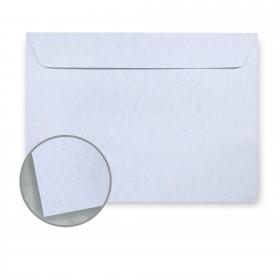 Parchtone Sky Envelopes - No. 6 1/2 Booklet (6 x 9) 60 lb Text Semi-Vellum 500 per Carton