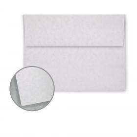 Parchtone White Envelopes - A1 (3 5/8 x 5 1/8) 60 lb Text Semi-Vellum  250 per Box