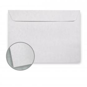 Parchtone White Envelopes - No. 6 1/2 Booklet (6 x 9) 60 lb Text Semi-Vellum 500 per Carton