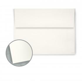 Pop-Tone Whip Cream Envelopes - A1 (3 5/8 x 5 1/8) 70 lb Text Vellum 250 per Box