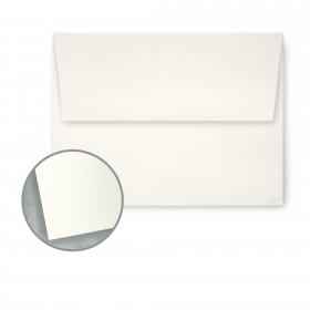 Pop-Tone Whip Cream Envelopes - A2 (4 3/8 x 5 3/4) 70 lb Text Vellum  250 per Box