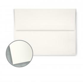 Pop-Tone Whip Cream Envelopes - A6 (4 3/4 x 6 1/2) 70 lb Text Vellum  250 per Box
