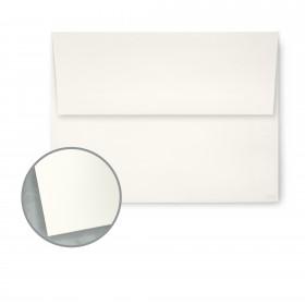 Pop-Tone Whip Cream Envelopes - A7 (5 1/4 x 7 1/4) 70 lb Text Vellum   250 per Box