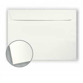 Pop-Tone Whip Cream Envelopes - No. 6 1/2 Booklet (6 x 9) 70 lb Text Vellum 500 per Carton