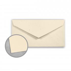 Royal Sundance Balsa Envelopes - Monarch (3 7/8 x 7 1/2) 24 lb Writing Fiber  30% Recycled 500 per Box