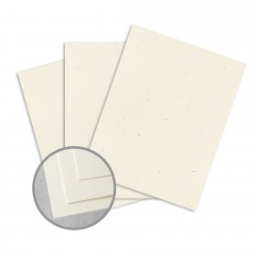 Royal Sundance Birch Paper - 11 x 17 in 70 lb Text Smooth Fiber  30% Recycled 500 per Ream