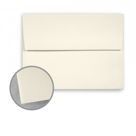 Royal Sundance Natural Envelopes - A2 (4 3/8 x 5 3/4) 80 lb Text Smooth  30% Recycled 250 per Box