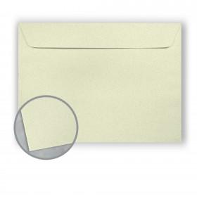 Royal Sundance Thyme Envelopes - No. 9 1/2 Booklet (9 x 12) 70 lb Text Fiber  30% Recycled 500 per Carton