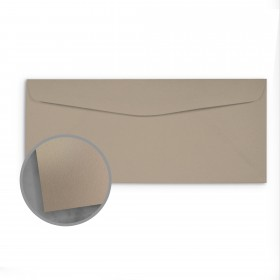 so..silk Vanity Pearl Envelopes - No. 10 Commercial (4 1/8 x 9 1/2) 92 lb Cover Super Smooth C/2S 200 per Box