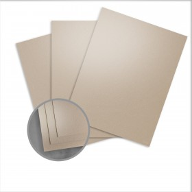 so..silk Vanity Pearl Card Stock - 28.3 x 40.2 in 92 lb Cover Super Smooth C/2S 100 per Package