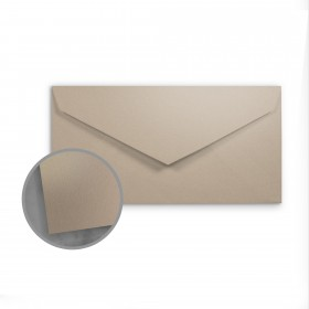 so..silk Vanity Pearl Envelopes - Monarch (3 7/8 x 7 1/2) 92 lb Cover Super Smooth C/2S 200 per Box