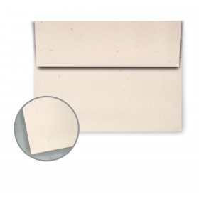 Speckletone Madero Beach Envelopes - A1 (3 5/8 x 5 1/8) 70 lb Text Vellum 100% Recycled 250 per Box