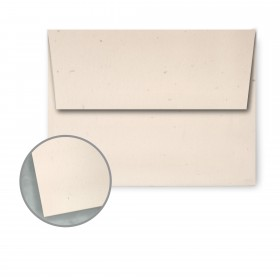 Speckletone Madero Beach Envelopes - A2 (4 3/8 x 5 3/4) 70 lb Text Vellum  100% Recycled 250 per Box