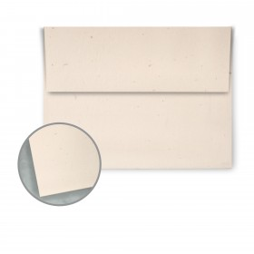 Speckletone Madero Beach Envelopes - A6 (4 3/4 x 6 1/2) 70 lb Text Vellum  100% Recycled 250 per Box
