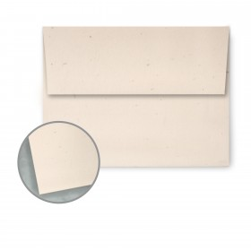 Speckletone Madero Beach Envelopes - A7 (5 1/4 x 7 1/4) 70 lb Text Vellum  100% Recycled 250 per Box
