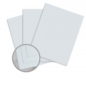 Speckletone Starch Rain Card Stock - 26 x 40 in 100 lb Cover Smooth  100% Recycled 400 per Carton