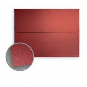 Stardream Mars Envelopes - A6 (4 3/4 x 6 1/2) 81 lb Text Metallic C/2S 250 per Box