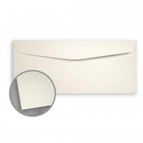 Stardream Opal Envelopes - No. 9 Regular (3 7/8 x 8 7/8) 81 lb Text Metallic C/2S 500 per Box