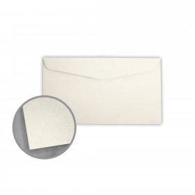 Stardream Opal Envelopes - No. 6 3/4 Regular (3 5/8 x 6 1/2) 81 lb Text Metallic C/2S 400 per Box
