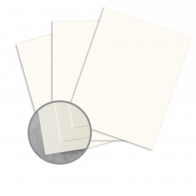 STARWHITE Archiva Card Stock - 26 x 40 in 88 lb Cover Smooth 300 per Carton