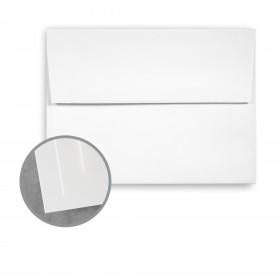 STARWHITE Sirius Envelopes - A7 (5 1/4 x 7 1/4) 70 lb Text Smooth 250 per Box