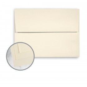 SuperFine Softwhite Envelopes - A7 (5 1/4 x 7 1/4) 70 lb Text Smooth 250 per Box