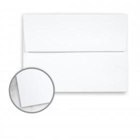 Tube Chalk Envelopes - A6 (4 3/4 x 6 1/2) 81 lb Text Soft Flat Matte C/1S 50 per Box