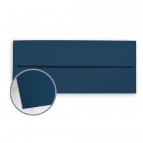 Tube Petrol Envelopes - No. 10 Commercial (4 1/8 x 9 1/2) 88 lb Text Soft Flat Matte C/2S 50 per Box
