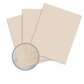 Via Vellum Jute Paper - 23 x 35 in 70 lb Text Vellum  30% Recycled 1000 per Carton