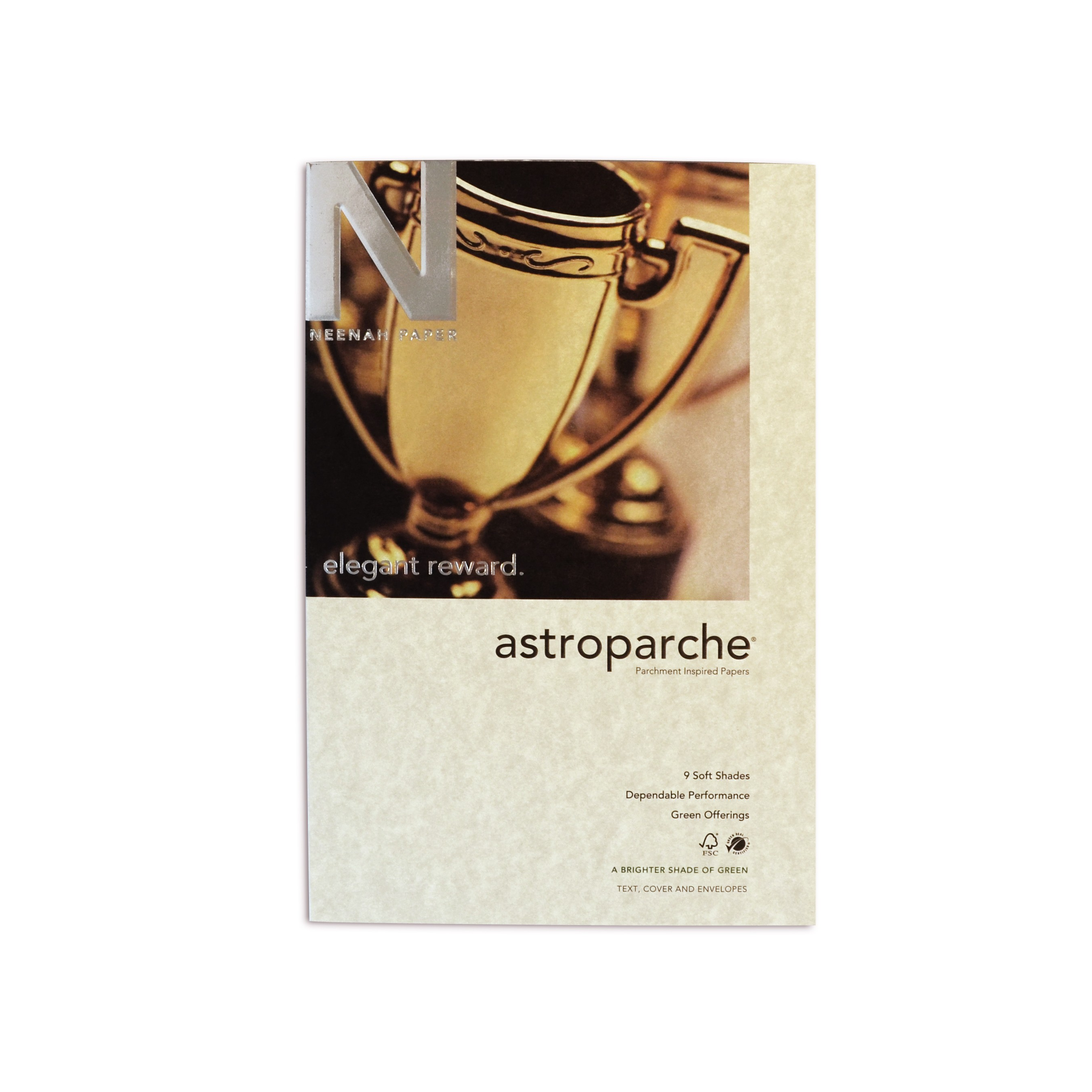 astroparche paper Astroparche cover aged 11x17 65lb 250/pkg p/c: cutwapag47 manufacturer the subtle color palette adds a touch of class to menus, certificates, awards, and more astroparche is environmentally friendly by being fsc certified and containing 30% recycled paper professionals available.