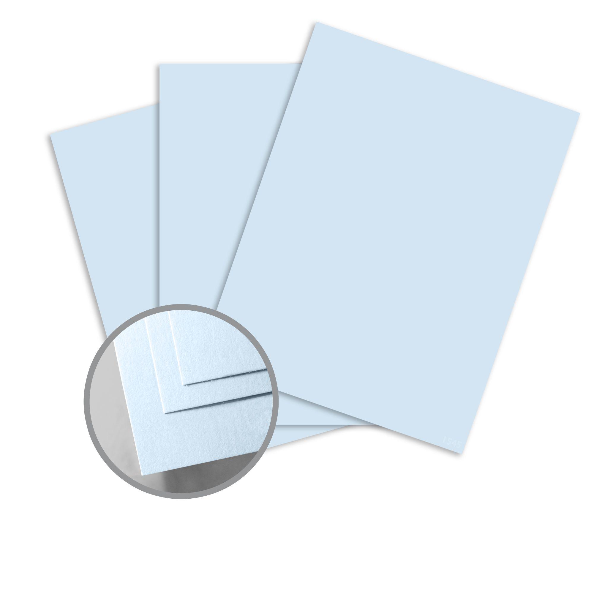 Vellum White Colorplan