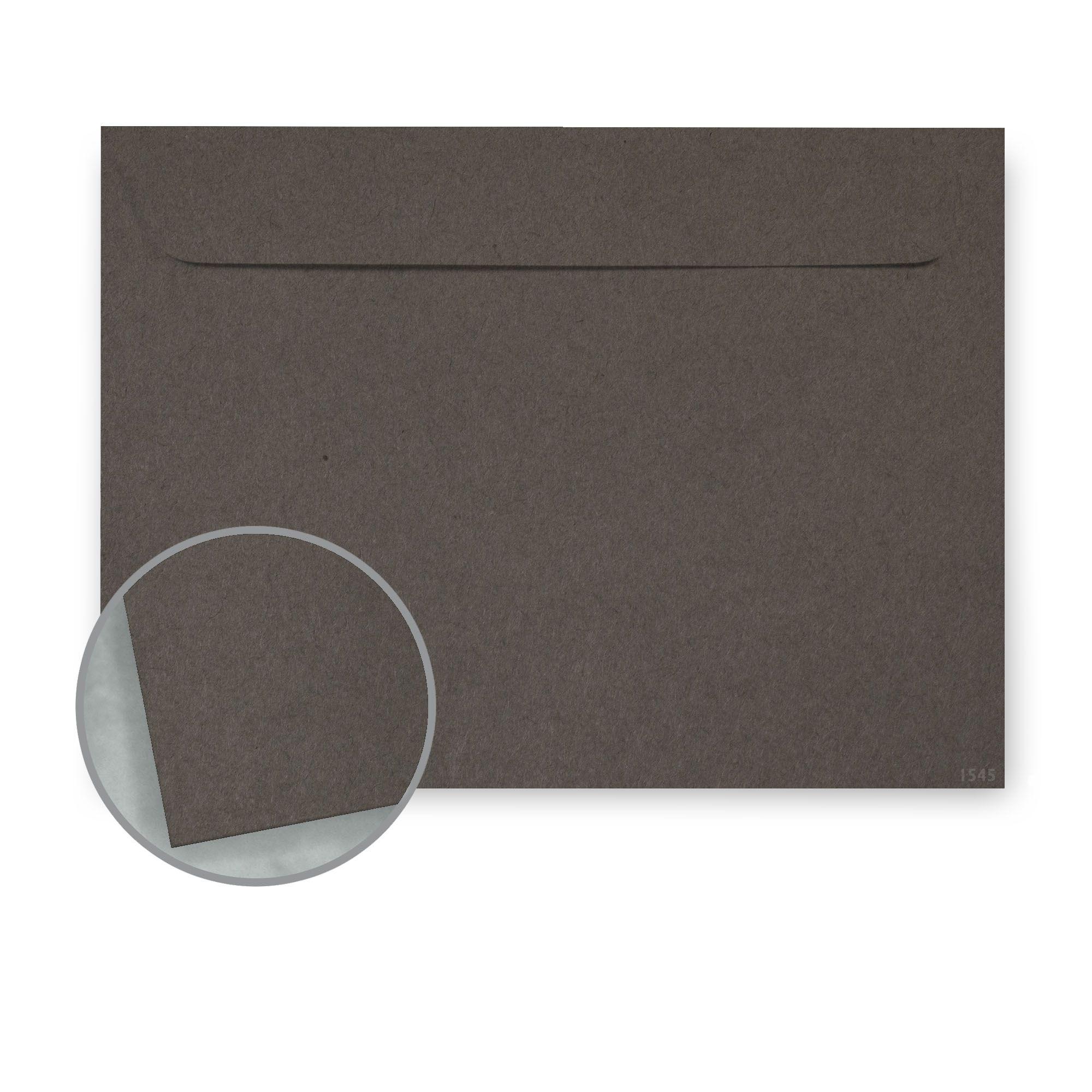 "100 Envelopes Envelope 6/"" X 9/"" White"