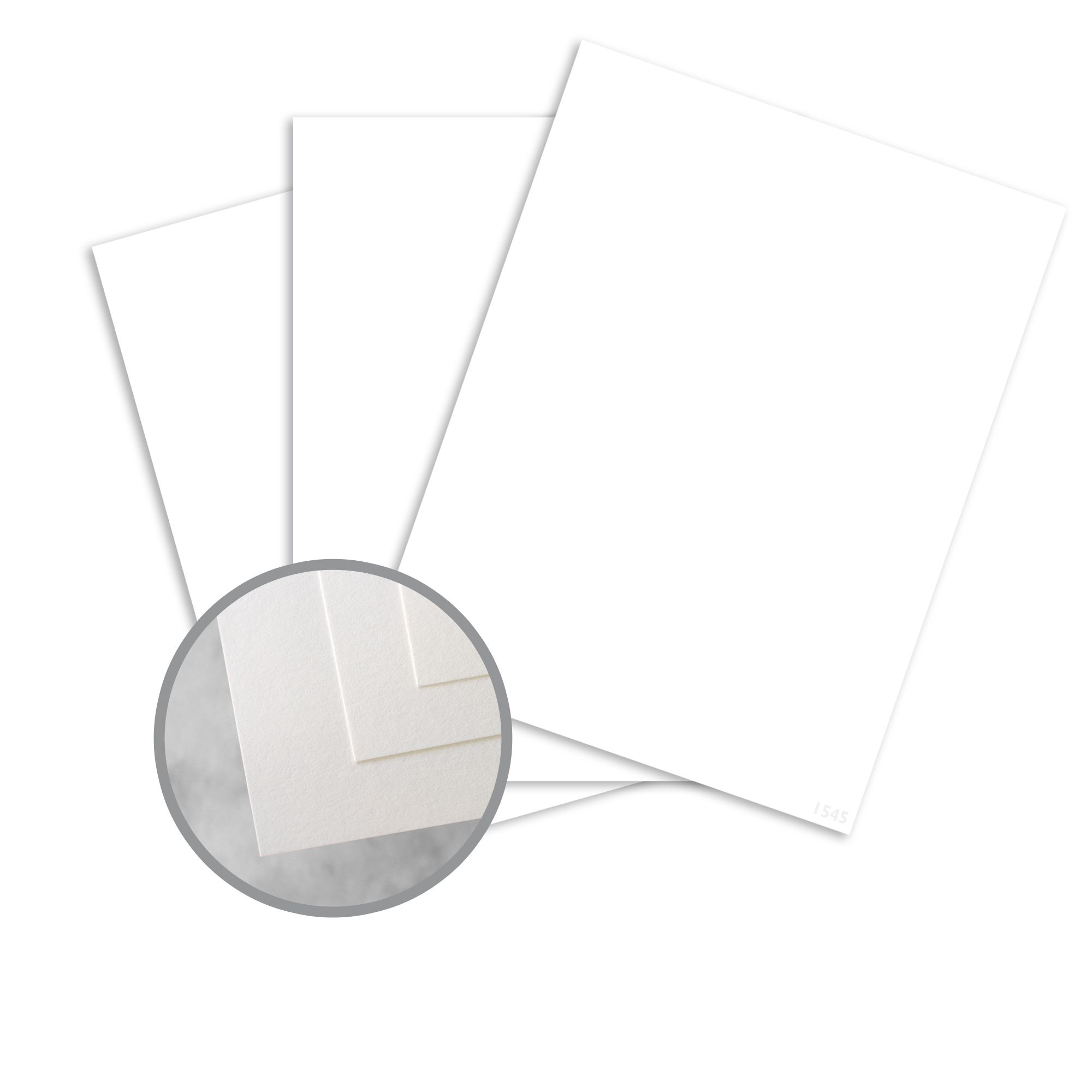 110 lb 8-1//2 x 11 Inches Assorted Colors 250 Sheets Exact Index Cardstock Paper