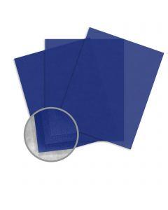 Curious Translucents Blueprint Paper - 27 1/2 x 39 3/8 in 27 lb Bond Translucent Vellum 250 per Package
