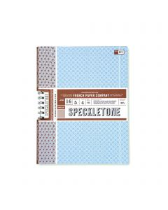 Speckletone - French Paper Text Paper and Cover Paper Sample Swatchbook and Professional Graphics Tool