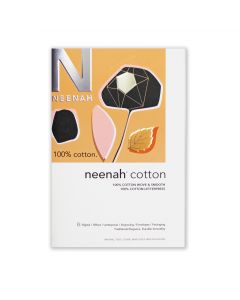 Neenah Cotton - Neenah Paper Text Paper and Cover Paper Sample Swatchbook and Professional Graphics Tool