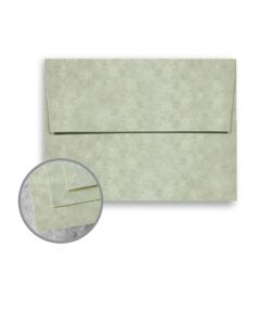 Skytone Sagebrush Envelopes - A2 (4 3/8 x 5 3/4) 60 lb Text Vellum 250 per Box