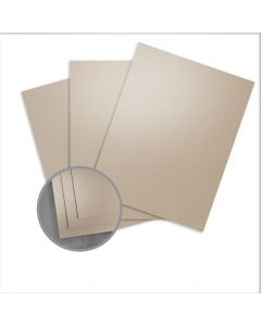 so..silk Vanity Pearl Card Stock - 28.3 x 40.2 in 130 lb Cover Super Smooth C/2S 100 per Package