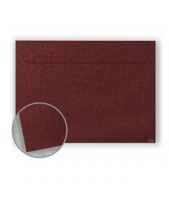 Speckletone Wine Envelopes - No. 6 1/2 Booklet (6 x 9) 70 lb Text Vellum  100% Recycled 500 per Carton