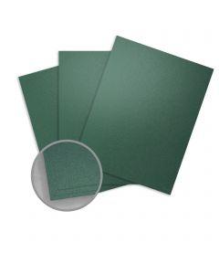 Stardream Emerald Paper - 11 x 17 in 81 lb Text Metallic C/2S 250 per Package