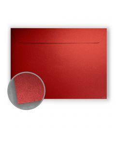 Stardream Jupiter Envelopes - No. 9 1/2 Booklet (9 x 12) 81 lb Text Metallic C/2S 500 per Box