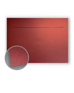 Stardream Mars Envelopes - No. 13 Booklet (10 x 13) 81 lb Text Metallic C/2S 500 per Box