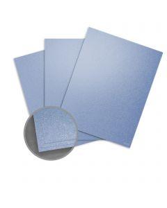Stardream Vista Card Stock - 12 x 12 in 105 lb Cover Metallic C/2S 100 per Package
