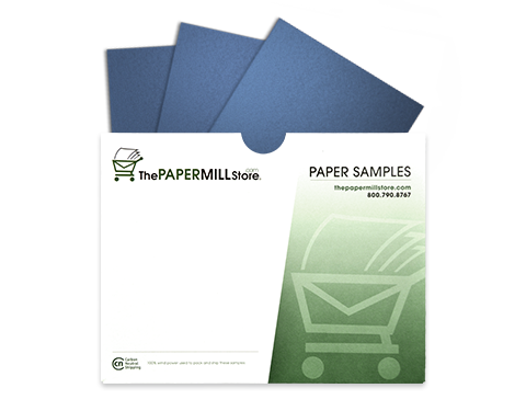 Paper card stock envelopes at the paper mill store superior sampling reheart Gallery