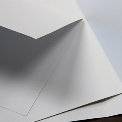 Card Stock Paper: White, Colored, Textured, Smooth – The