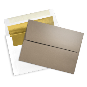 wedding invitation sets packages wedding invitation kits from top